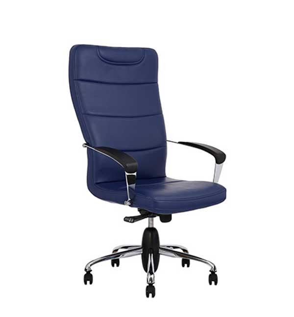 تعمیر صندلی اداری و صندلی کامپیوتر در مشهد حامیان صنعت