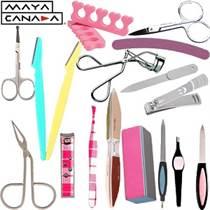 فروش تک به قیمت عمده پخش محصولات آرایشی و بهداشتی نویر
