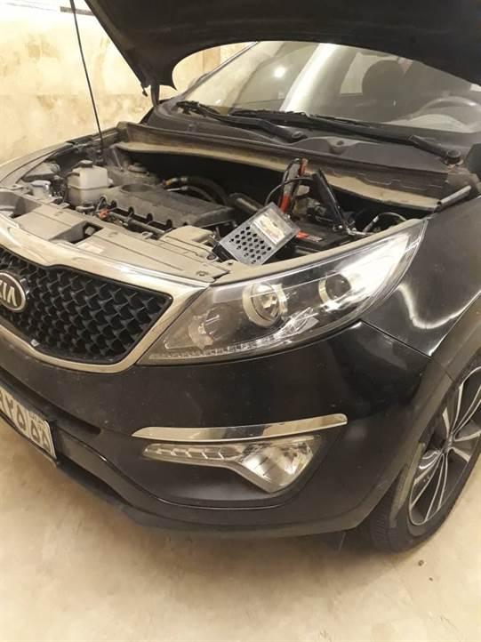 مکانیک سیار باطری ساز سیار امداد خودرو شبانه روزی تمام نقاط تهران