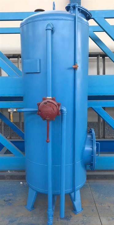 زلال سازان صنعت آب