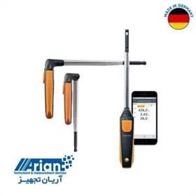 آریان تجهیز پرفروش ترین فروشگاه ابزار دقیق در ایران