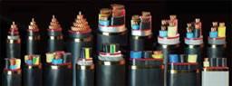 سیم وکابل و تولید انوع تابلو های برق