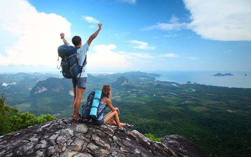 آشنایی با جدیدترین وسایل ورزشی و تجهیزات کوهنوردی !