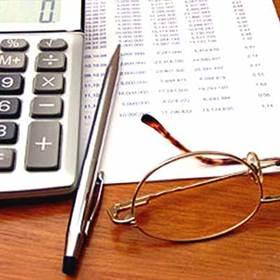 حسابداری و حسابرسی در استان بوشهر