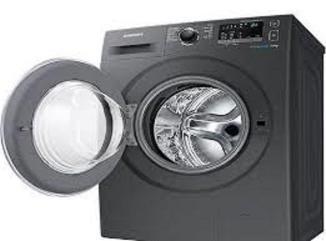 تعمیر تخصصی ماشین لباسشویی و ظرفشویی