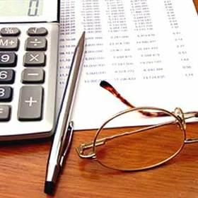 حسابرسی رسمی و حسابداری