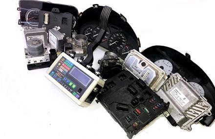 فروش نقد و اقساط , دستگاه دیاگ، انژکتورشوی، تستر Ecu، تستر قطعات، کدخوان ایسیو، پروگرا