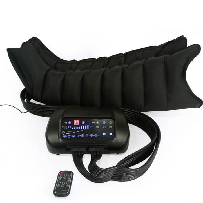 دستگاه ماساژ با فشار هوا وی ریهاب مدل Vu Ipc06