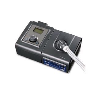 اجاره، خرید و فروش انواع دستگاههای اکسیژن ساز ، سی پپ و بای پپ فیلیپس آمریکا