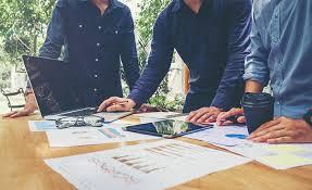 برنامه ریزی و کنترل پروژه – کار در منزل
