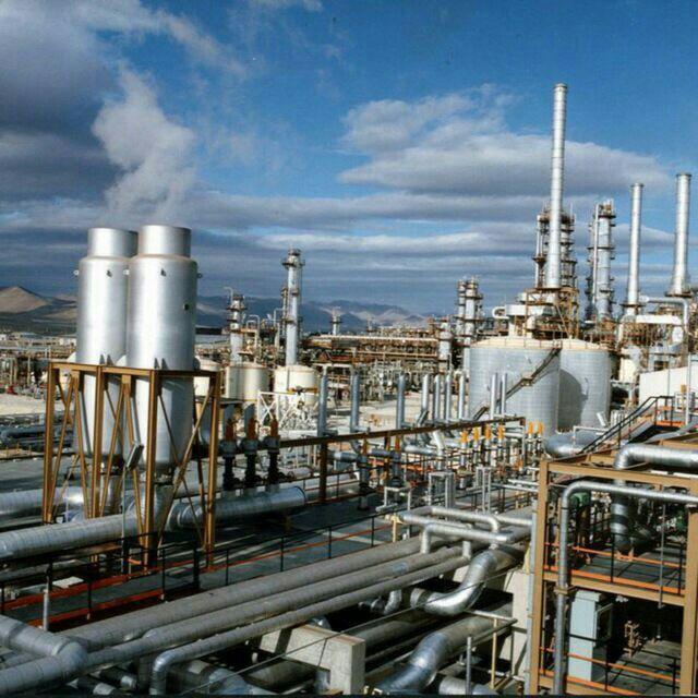 فروش لوله اتصالات و شیرآلات ساختمانی صنعتی