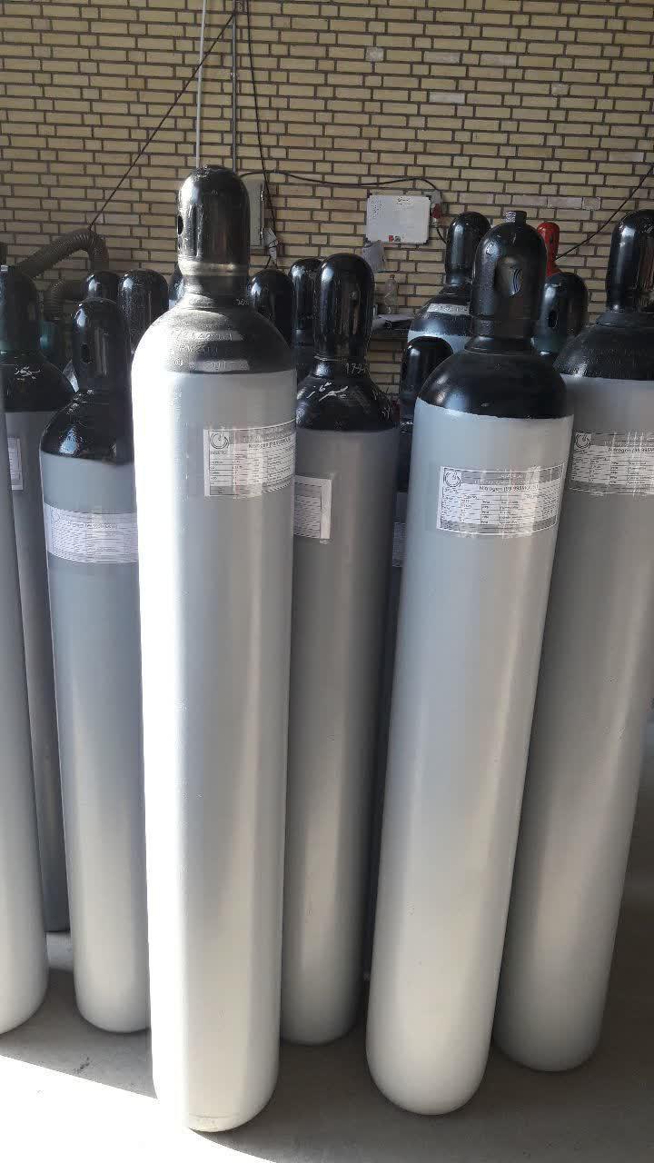 فروش گاز نیتروژن گاز نیتروژن   نیتروژن شرکت سپهر گاز کاویان