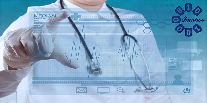 سیستم مدیریت مطب و کلینیک: