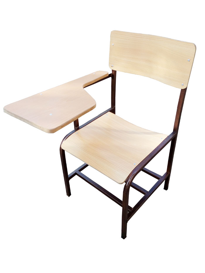 صندلی دانش آموزی