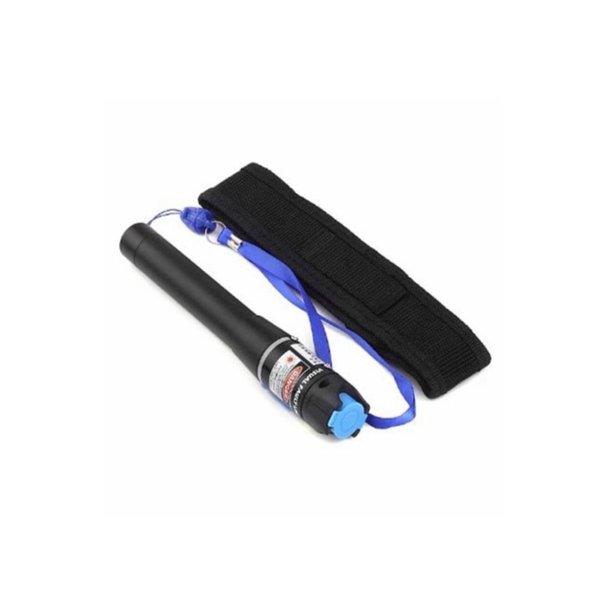 قلم فیبرنوری 30mw