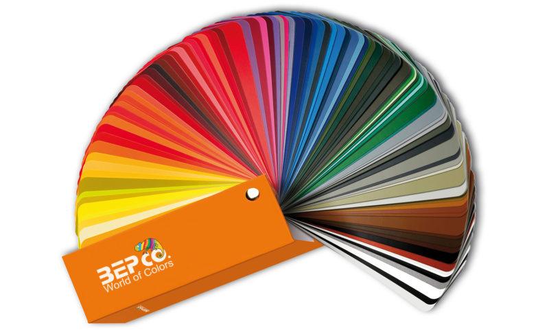 استخدام نیروی فروش در شرکت رنگ و چسب بپکو