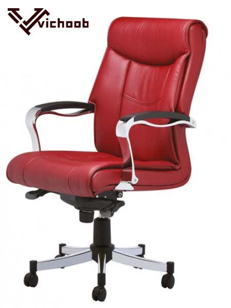 تعمیرات انواع صندلی اداری