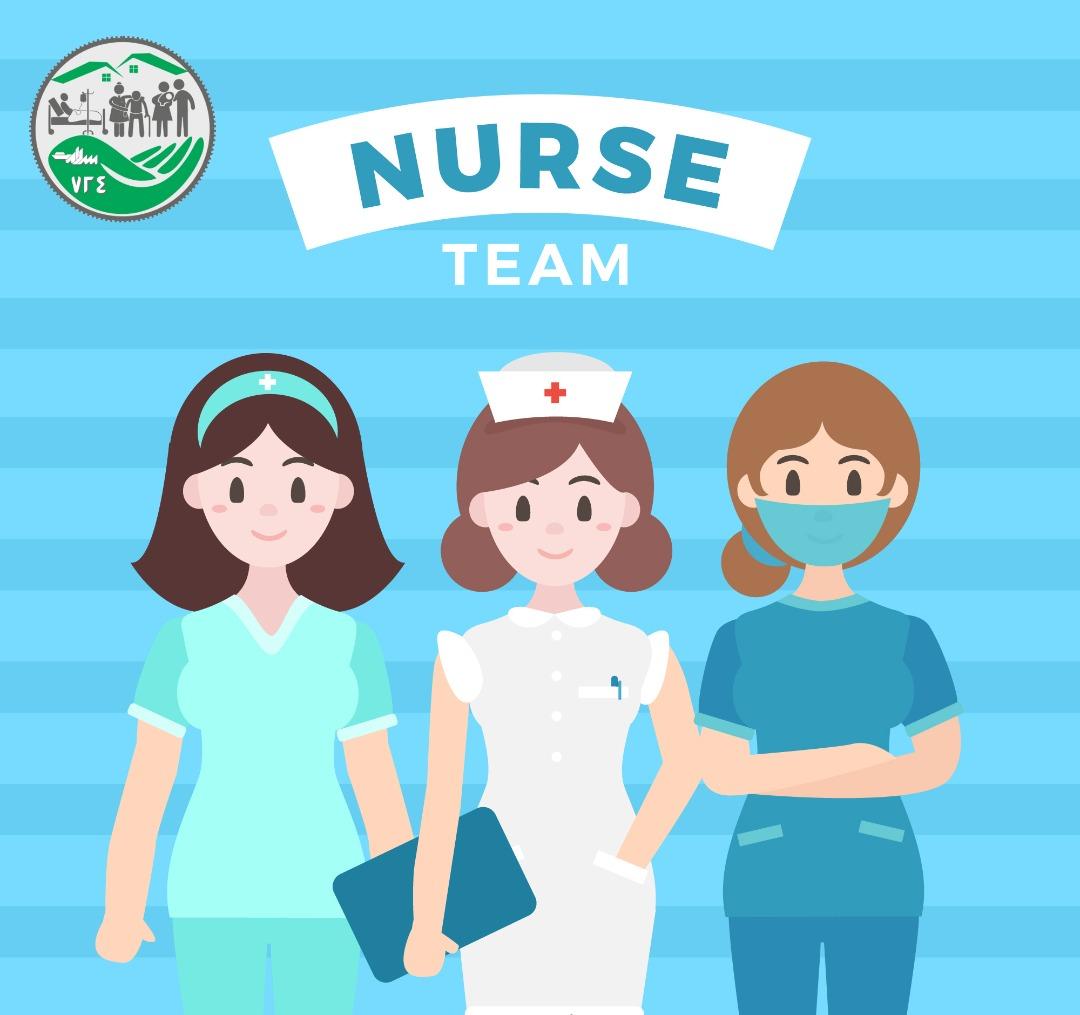 استخدام پرستار از سالمند،بیمار،کودک در منزل