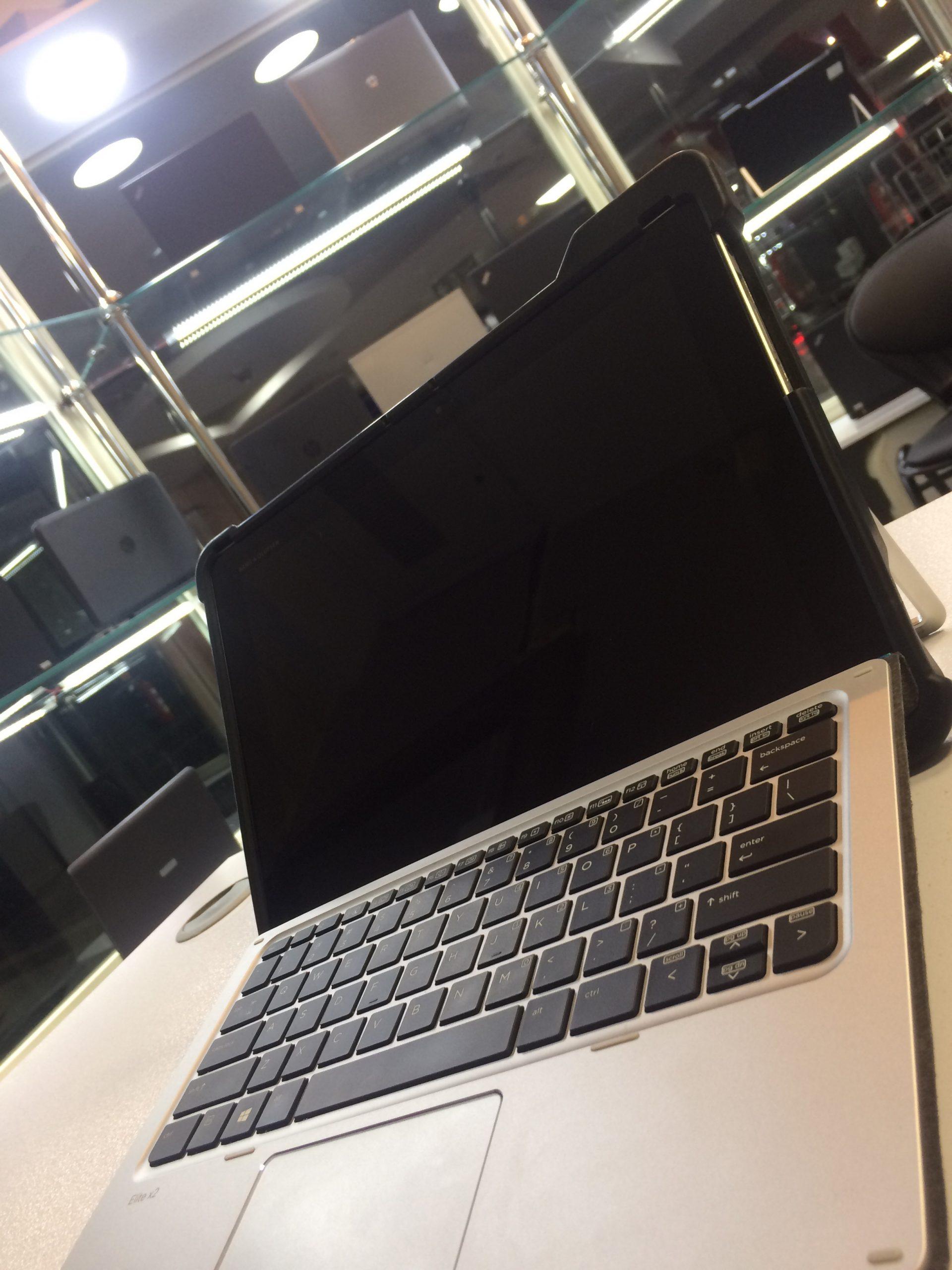 فروش ویژه لپ تاپ های استوک اروپا