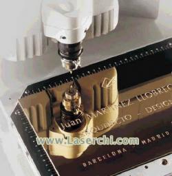 حک فلز برای ساخت پلاک