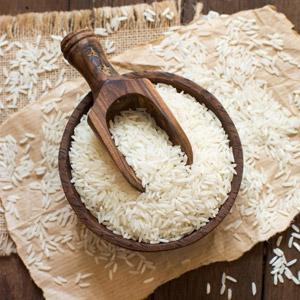 انواع برنج هاشمی، چای لاهیجان، بادام زمینی آستانه