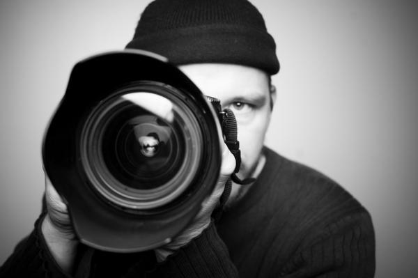 آموزش صفر تا صد عکاسي ديجيتال از پايه تا پيشرفته