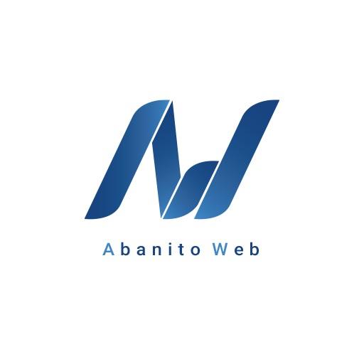 شرکت ابانیتو وب