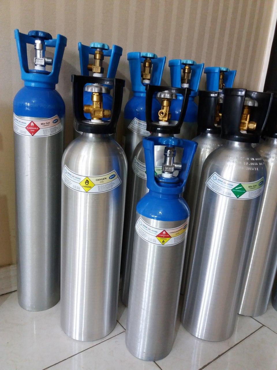 خرید گاز بوتان، سپهرگازکاویان، فروش کپسول گاز بوتان
