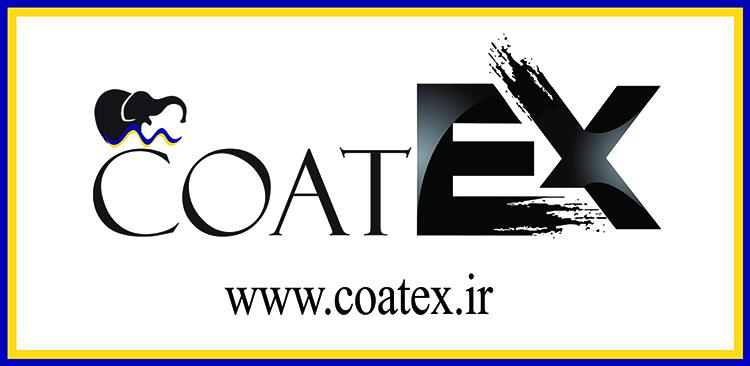 عایق کاری نمای ساختمان کوتکس Coatex