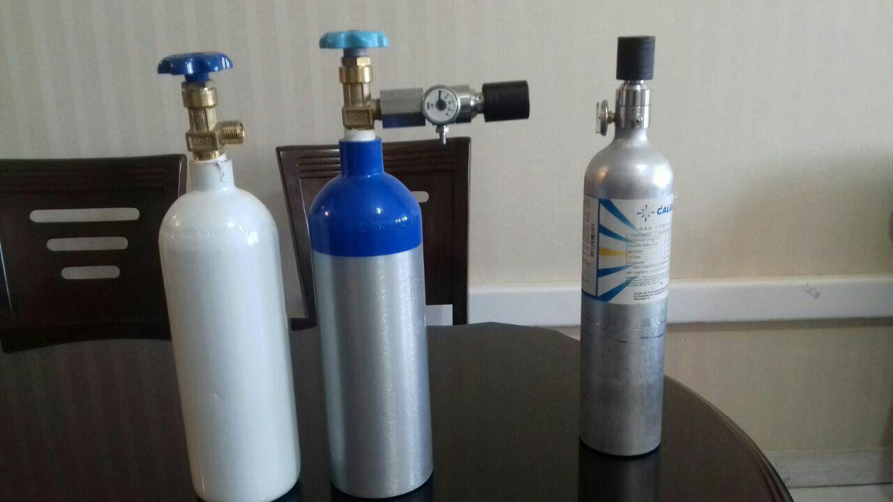 گاز ترکیبی هیدروژنسولفید،سپهرگازکاویان،50ppm H2s
