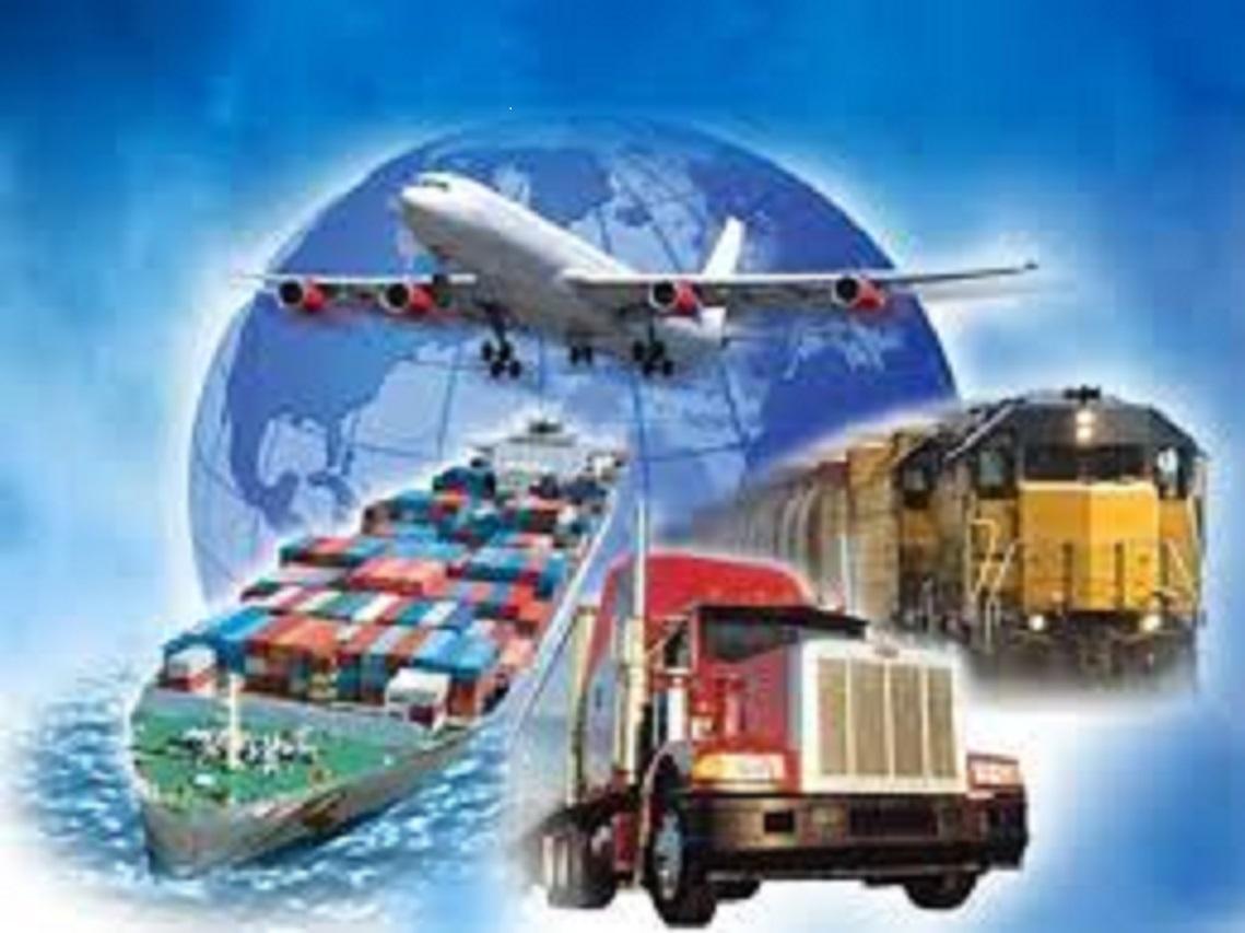 شرکت حمل ونقل بین المللی پرستوباربازرگان مشهد