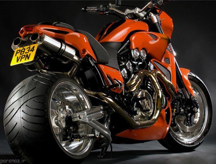 پنچریسیار موتورسیکلت تعمیرکاروسایلنقلیه موتوری