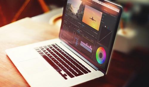 طراحی انواع حرفه ای سایت بصورت اقساطی