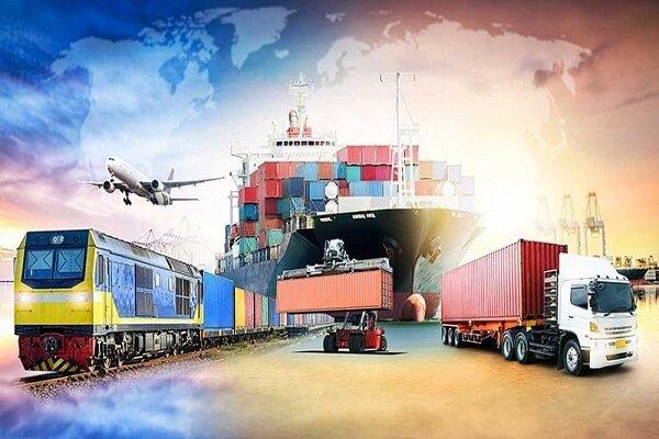 واردات کالا از گمرک