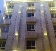 استخدام پرسنل هتل