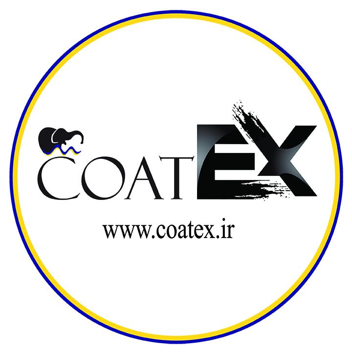 عایقکاری رطوبتی چاله آسانسور محصول 2020 کوتکس