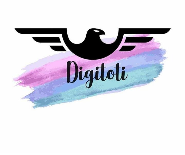 پتشاپ Digitoti لوازم پرندگان خانگی