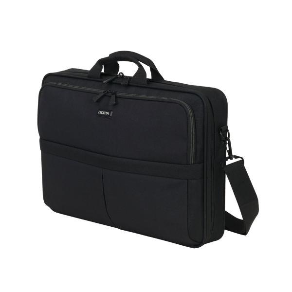 فروش عمده کیف لپ تاپ