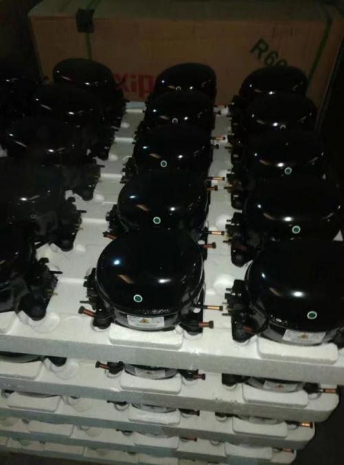 قیمت موتور یخچال R600