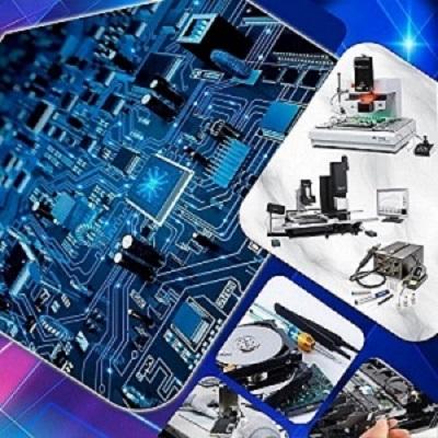 تعمیرات لپ تاپ وکامپیوتر