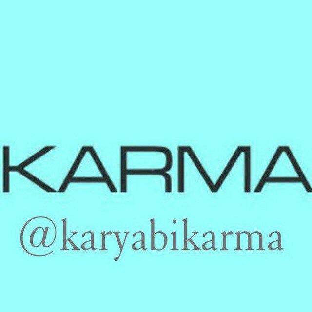 کاریابی کارما  در کمالشهر کرج