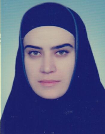 وکیل خوب و با سابقه در مشهد