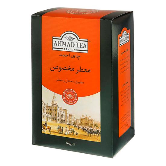 فروش چای به قیمت عمده