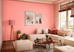آپارتمان 50 متری در اندیشه شهرک صدف نوساز لاکچری