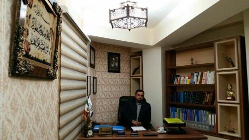 وکیل خوب و با تجربه تبریز