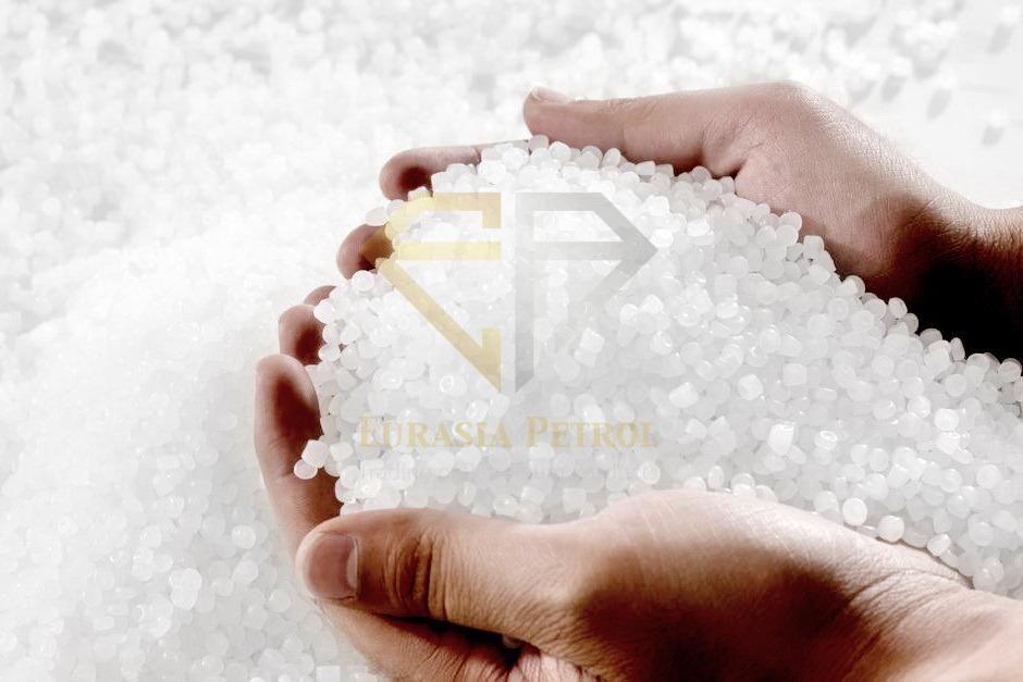 تهیه و فروش محصولات پلیمری جهت صادرات