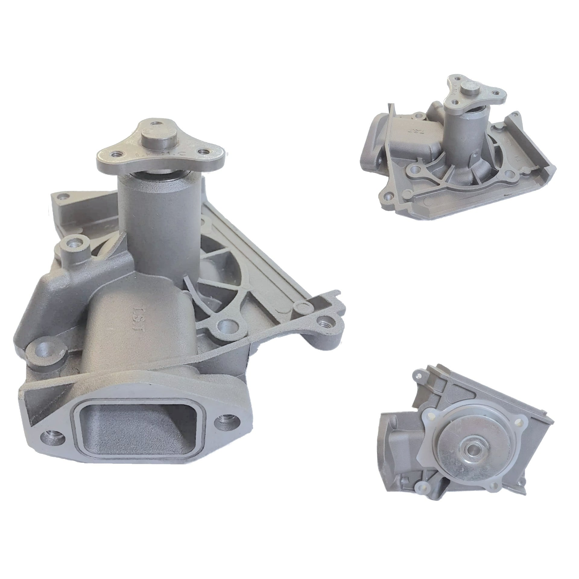 تولید و فروش قطعات انواع تراکتور