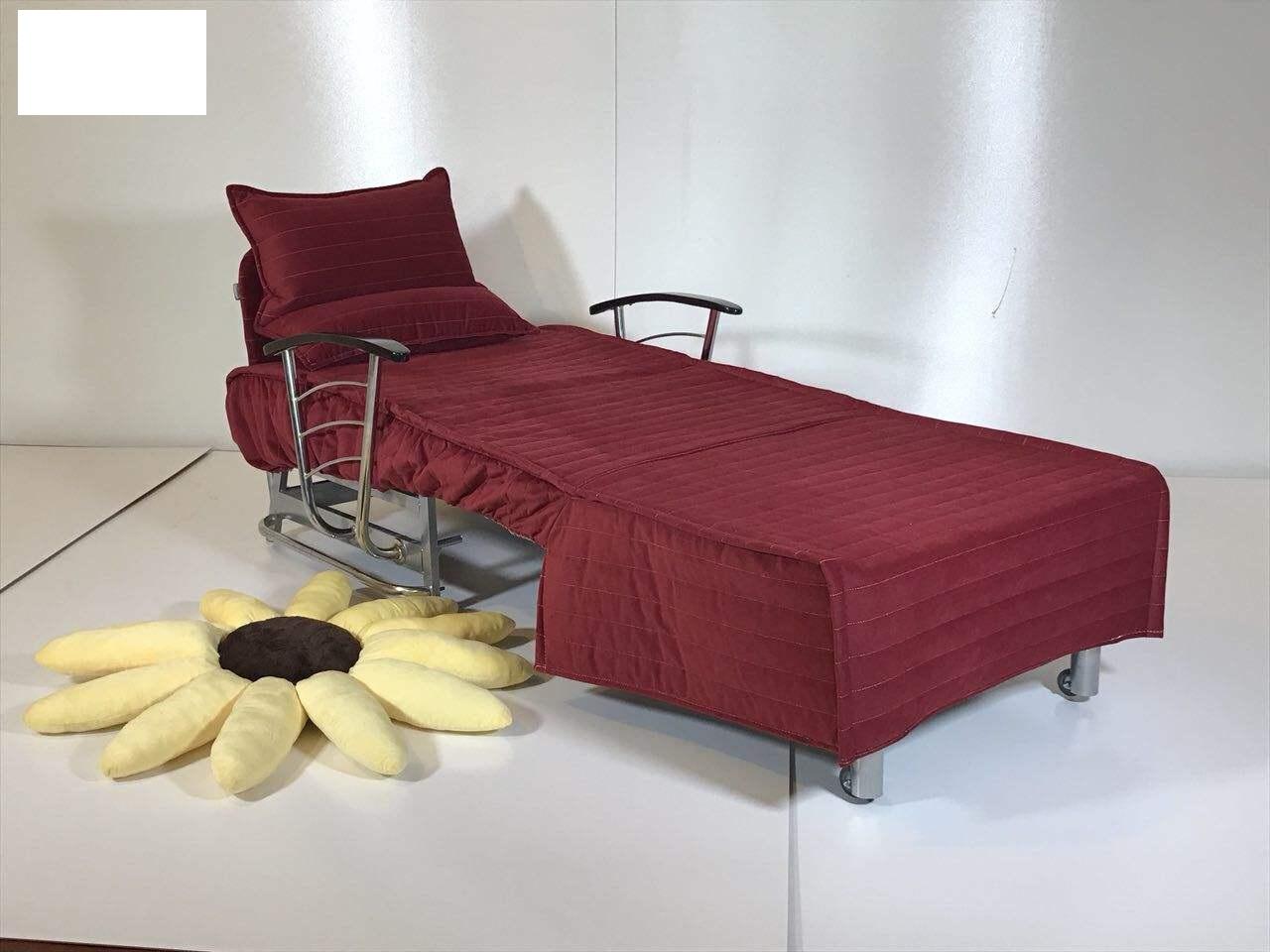 فروش مبلمان تختخواب شو