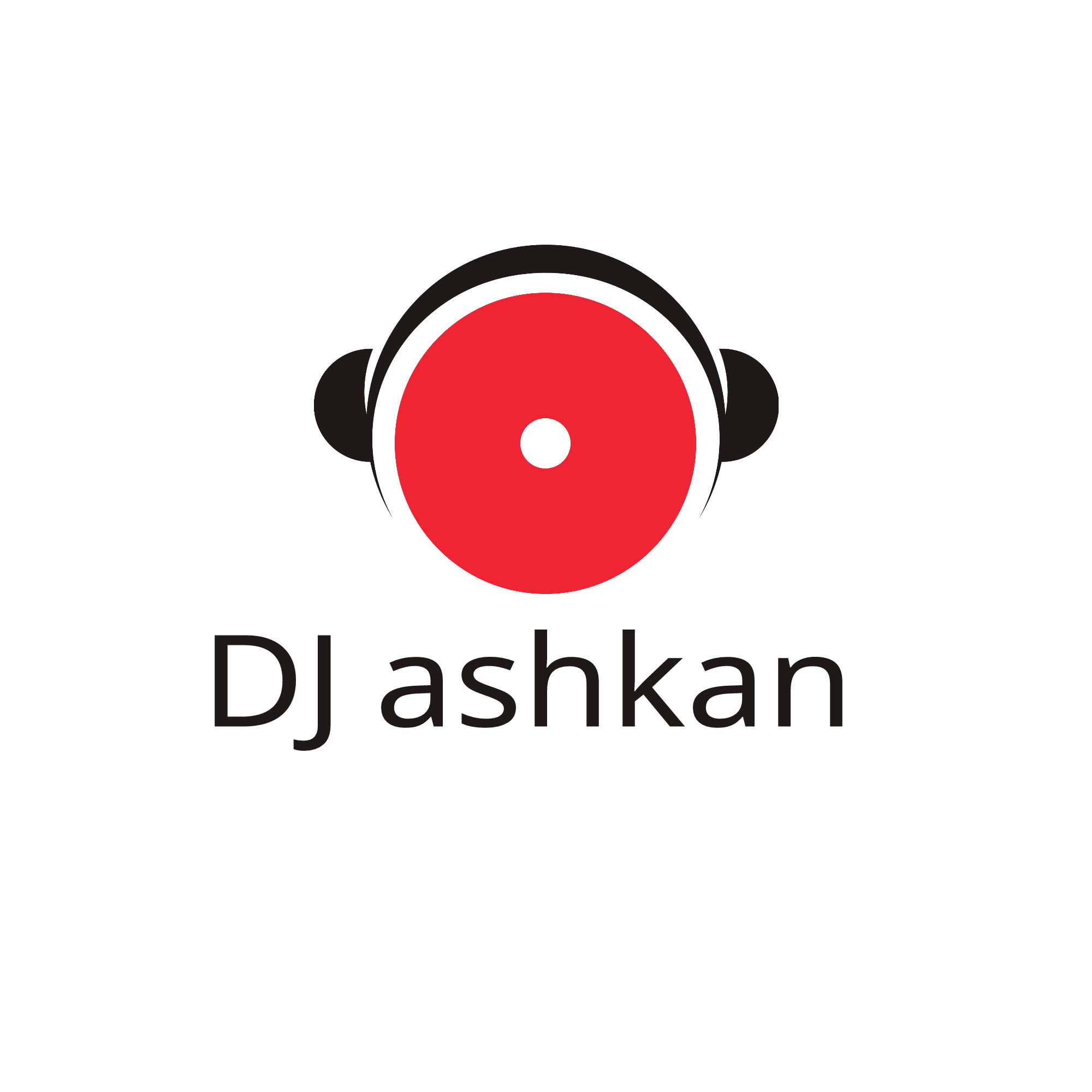 Dj Ashkan