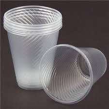 ظروف یکبار مصرف سینا پلاست قم